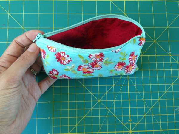 binding pouch4
