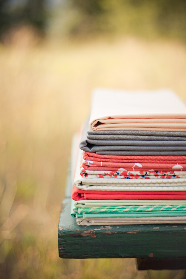 fabric stack1