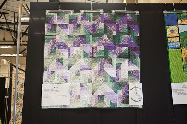 Leavenworth-Quilt-Show-4